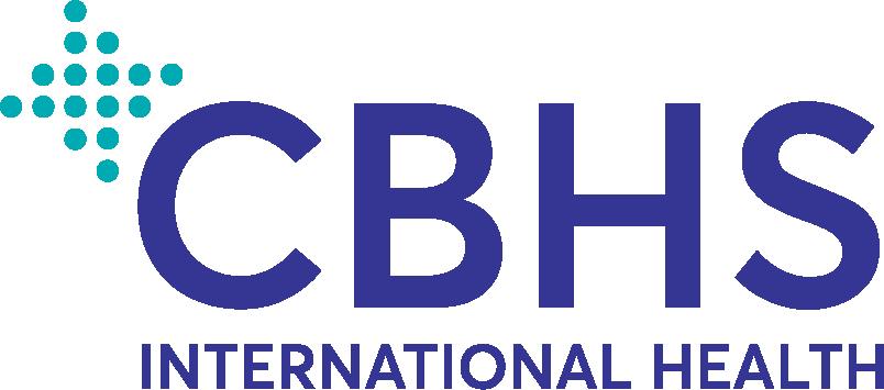 CBHS International Logo RGB